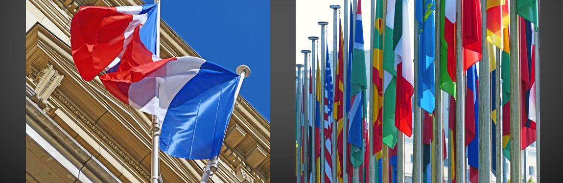 plv-classique-drapeaux